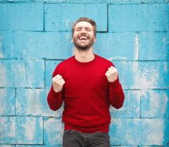 Am nevoie de aditie osoasa pentru inserarea unui implant dentar?
