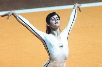 Am plans de bucurie impreuna: Doamnelor si domnilor, pentru prima data in istoria Jocurilor Olimpice ...