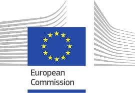 Am putea avea aceleasi norme de siguranta, taxe de drum si vignete in toate tarile UE - proiect