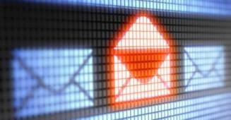 Am scapat de jumatate dintre spam-urile de pe Internet?
