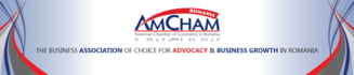 AmCham Romania, despre Legile Justitiei: Coruptia ramane amenintare grava si obstacol major impotriva dezvoltarii tarii
