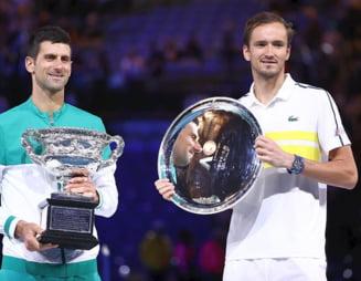 """Amanarea Roland Garros starneste polemici aprinse: """"E ridicol! Virusul nu dispare intr-o saptamana!"""""""