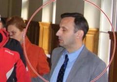 """Amanta """"cartitei"""" din DNA Cluj le-a spus TOTUL procurorilor! Valentin Tatar scapa cu o pedeapsa MICA"""