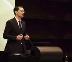 Amanunte despre scandalul de la FRF: Presedintele v-a dezinformat din nou