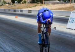 Amatorism pe bani publici: Cei mai buni ciclisti romani n-au putut participa la Campionatele Mondiale