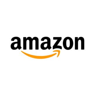 Amazon a dominat fara probleme piata vanzarilor in 2018 - nimeni nu s-a putut apropia