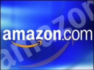Amazon angajeaza in Romania