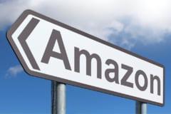 Amazon da semnalul: Un sfert dintre angajatii sai vor fi recalificati pentru a se descurca pe piata muncii a viitorului