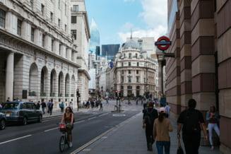 Ambasada: 280.600 de romani din Marea Britanie au depus cereri pentru noul tip de rezidenta dupa Brexit