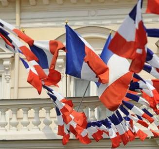 Ambasada Frantei propune ONG-urilor cofinantare de pana la 5.000 de euro pentru proiecte privind dezvoltarea durabila