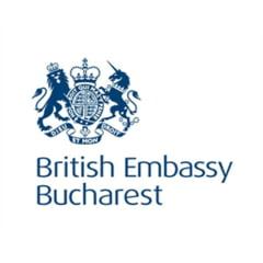 Ambasada Marii Britanii remarca un moment exceptional pentru democratia romaneasca si o decizie cheie a Justitiei