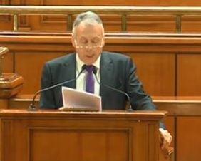 Ambasada Olandei, despre cazul Borbely: Urmarim cu ingrijorare evolutiile. Sa se tina cont de MCV