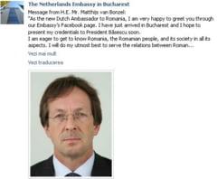 http://tb.ziareromania.ro/Ambasada-Olandei-catre-Basescu--Fiecare-explica-electoratului-cum-vrea-deciziile-luate-in-UE/4b72bf2cb1105c18e/240/0/1/70/Ambasada-Olandei-catre-Basescu--Fiecare-explica-electoratului-cum-vrea-deciziile-luate-in-UE.jpg