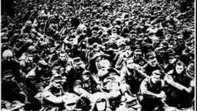 Ambasada Romaniei in Rusia va publica o lista a prizonierilor morti in URSS: Romanii trebuie sa stie unde le sunt inaintasii