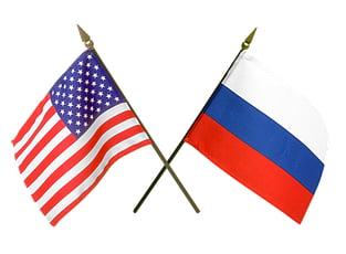 Ambasada Rusiei critica dur sanctiunile americane. Chiar si-asa, Trump tot vrea sa se intalneasca cu Putin