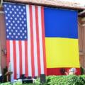 Ambasada SUA: Curajul soldatilor romani in misiunile NATO in Afganistan este admirabil