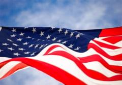 Ambasada SUA, fara bani: Nu exista fonduri pentru desfasurarea activitatii