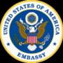 Ambasada SUA, reactie dupa scrisoarea lui Ponta catre reprezentantii diplomatici