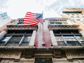 Ambasada SUA indeamna Executivul, Legislativul si Justitia sa colaboreze impotriva coruptiei