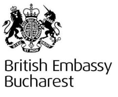 Ambasada britanica nu mai primeste cereri de viza - unde le puteti depune