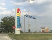 Ambasada romana a luat legatura cu autoritatile bulgare in cazul directorului Rompetrol