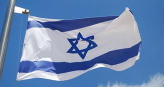 Ambasadele Israelului din intreaga lume, in stare de alerta dupa amenintarile Iranului ca va raspunde la asasinarea unui om de stiinta