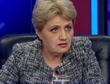 Ambasadorii, criticati din Senat: Ne-au mancat un referendum, MAE sa-i puna la punct!