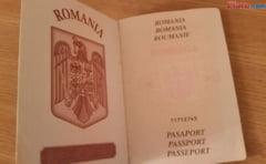 Ambasadorul Canadei: Toti romanii sunt primiti fara viza de la 1 decembrie. Iata ce trebuie sa faca