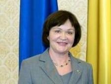 Ambasadorul Finlandei: Ii recomandam carnea de ren lui Mihaita Calimente!