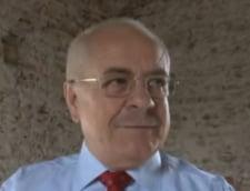 Ambasadorul Frantei despre Constantin Stroe: Un om care a marcat o epoca