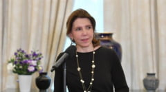 """Ambasadorul Frantei in Romania: """"Clujul a devenit un model pentru celelalte orase din regiune"""""""