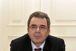 Ambasadorul Greciei la Bucuresti: Atena a urmarit masurile adoptate in Romania