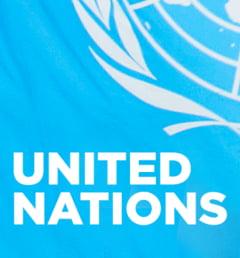 Ambasadorul Ion Jinga, aproape de ONU - a prezentat scrisorile de acreditare secretarului general