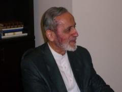 Ambasadorul Iranului, dezamagit de lentoarea mioritica