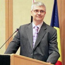 Ambasadorul Marii Britanii: Romania mai are multe de facut in lupta anticoruptie