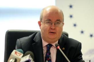 Ambasadorul Marii Britanii: Schimbarile fiscale din Romania nu sunt binevenite pentru mediul de afaceri