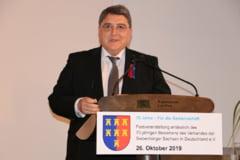 Ambasadorul Romaniei la Berlin, dupa ce mai multi romani s-au plans de conditiile de munca din abatoarele germane: Trebuie imbunatatite urgent
