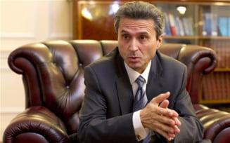 Ambasadorul Romaniei la Londra, despre ridicarea restrictiilor: Castiga toata lumea