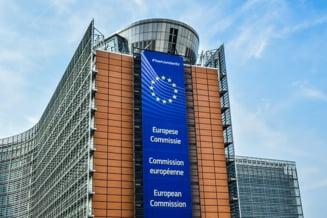 Ambasadorul Rusiei, convocat de urgenta la Comisia Europeana, ca reactie la sanctiunile Moscovei