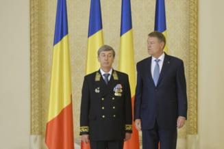Ambasadorul Rusiei, despre rachetele Patriot pe care Romania le va cumpara: Este un risc pe care nu il putem ignora