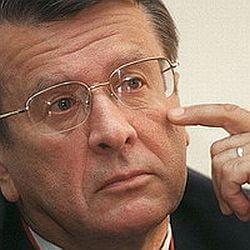 Ambasadorul Rusiei la Chisinau a cerut oficializarea limbii ruse in Moldova