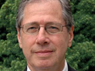 Ambasadorul SUA: Majorarea TVA ar putea impiedica revenirea economica