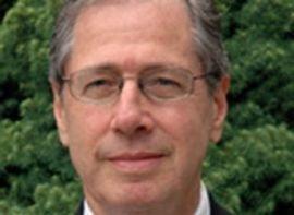 Ambasadorul SUA: Noul contract cu Bechtel este un succes pentru romani