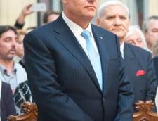 Ambasadorul SUA, despre Holocaust: Aplaud masurile pe care le ia Romania. Ce spune si Iohannis