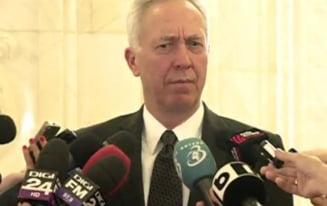 Ambasadorul SUA in Romania: Noi ne mentinem increderea in munca lui Kovesi