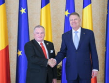 Ambasadorul SUA l-a criticat pe Marcel Ciolacu pentru lipsa masurilor impotriva traficului de persoane
