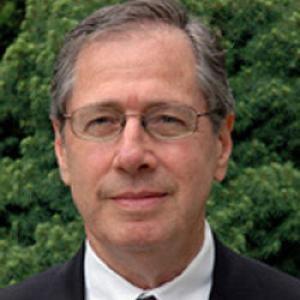 Ambasadorul SUA la Bucuresti: Marirea impozitelor ar putea alunga investitorii straini