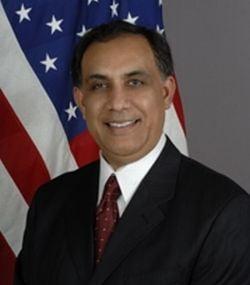Ambasadorul SUA la Chisinau cere opozitiei sa coopereze cu PCRM