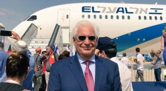 Ambasadorul SUA la Ierusalim nu exclude anexarea de catre Israel a unor teritorii din Cisiordania