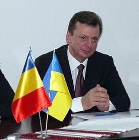 Ambasadorul Ucrainei in Romania: Acordul de la Minsk e mort. Vrem arme